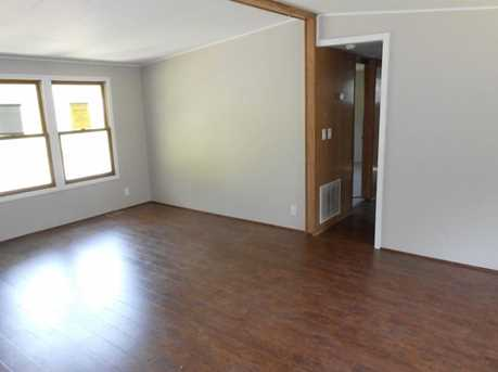 670 Moore Rd - Photo 3