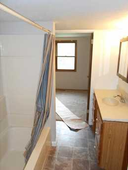 670 Moore Rd - Photo 13