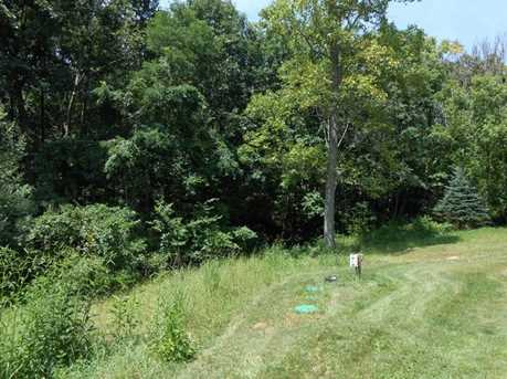 670 Moore Rd - Photo 17