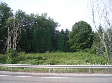 Route 51 - Photo 1