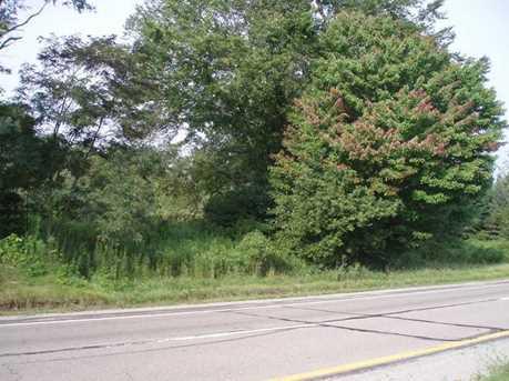 Route 51 - Photo 3