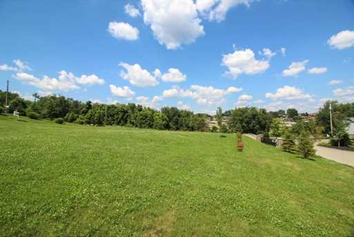 109 97 Piatt Estates Drive - Photo 1