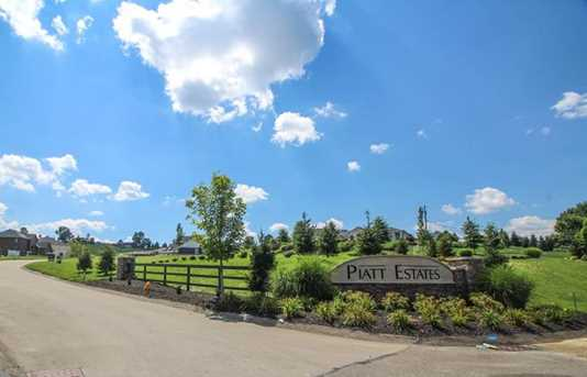 109 97 Piatt Estates Drive - Photo 3