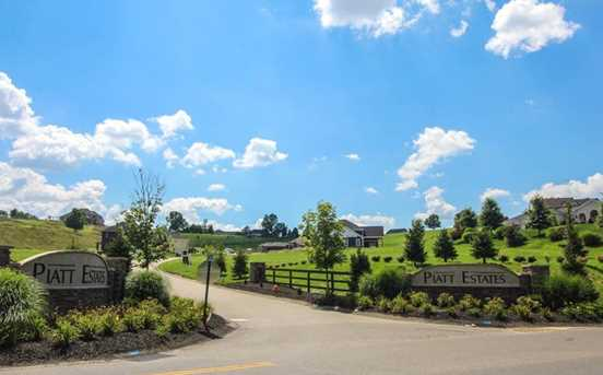 108 103 Piatt Estates Drive - Photo 3