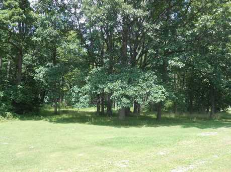 213 Browntown Rd - Photo 5