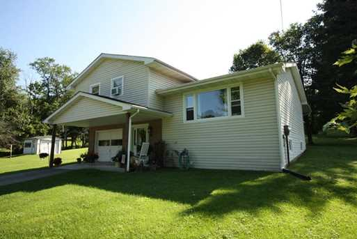210 Marion Drive - Photo 1