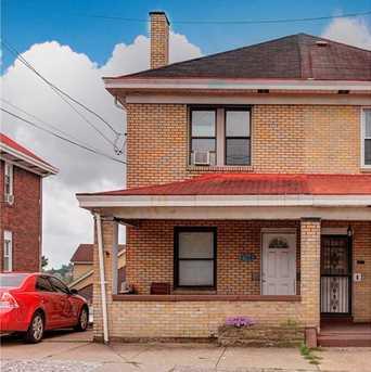 2766 Churchview Ave - Photo 1