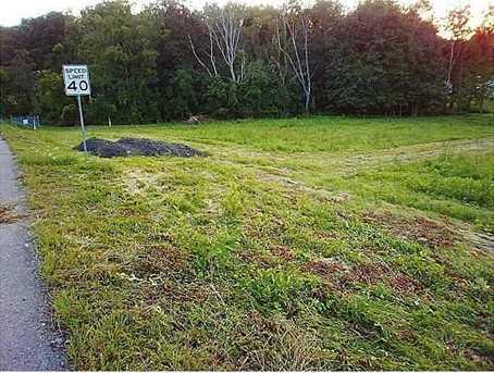 0 Rt 40 & Brush Run Rd - Photo 7