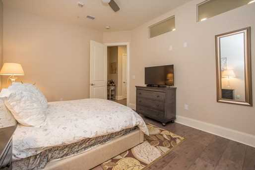 301 5th Ave #518 - Photo 17