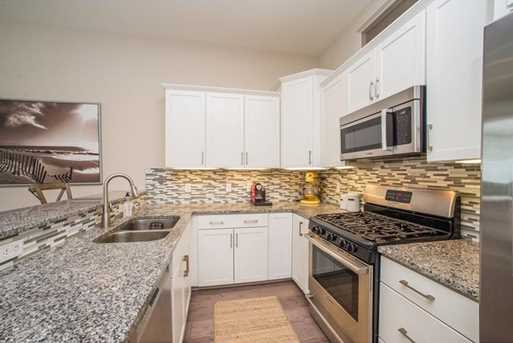 301 5th Ave #518 - Photo 9