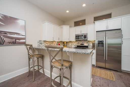 301 5th Ave #518 - Photo 11