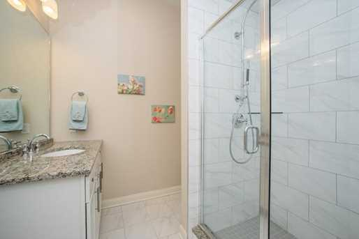 301 5th Ave #518 - Photo 21