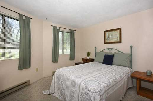 1174 Gristmill Court - Photo 11