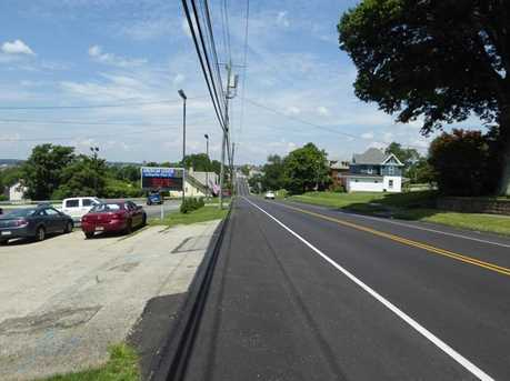 512 E Main Street - Photo 11