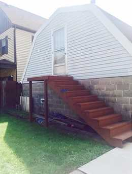 511 Ridge Ave - Photo 9