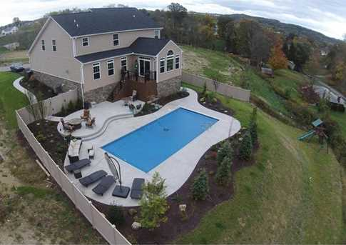 407 Valley View Ct - Photo 13