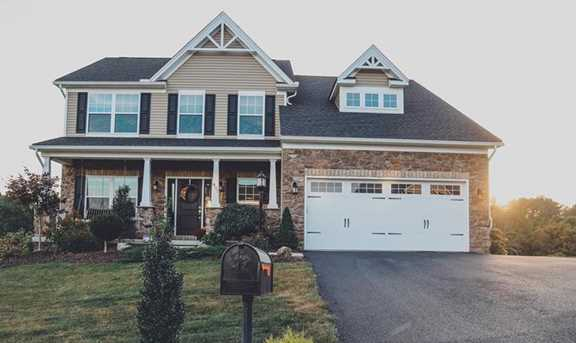 407 Valley View Ct - Photo 1