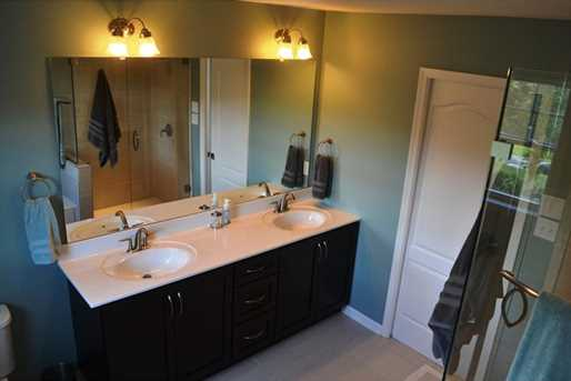 407 Valley View Ct - Photo 21