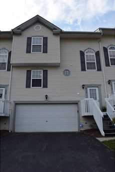 216 Manor View Dr - Photo 1