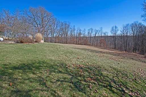 296 Kittanning Hollow Rd - Photo 21