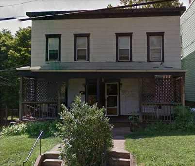 307 Highland Ave - Photo 1