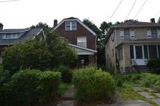 1424 Macon Ave - Photo 1