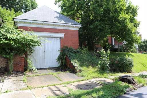 150 Stratford Ave - Photo 9
