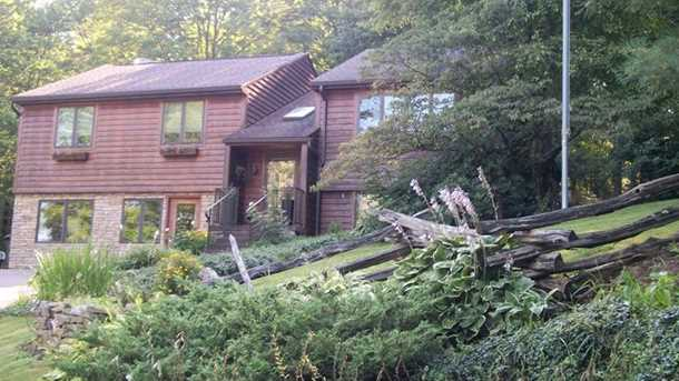 113 High Acre - Photo 1
