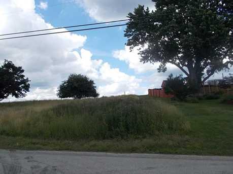 888 McClelland Road - Photo 1