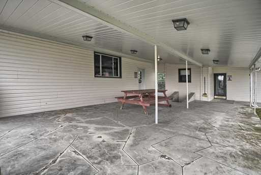 712 Cedar Grove Road - Photo 25