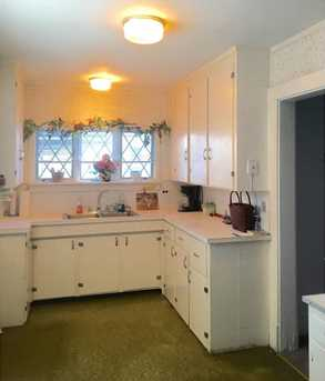 300 Fairview Ave - Photo 7