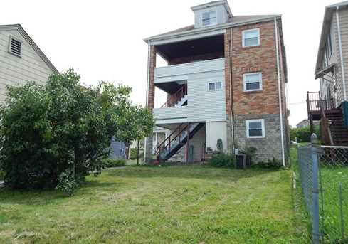 431 Duquesne Ave - Photo 25