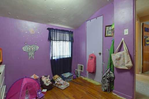 988 Elizabeth St - Photo 21