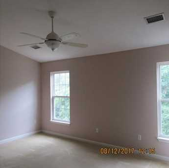 8901 Lost Valley Dr - Photo 11