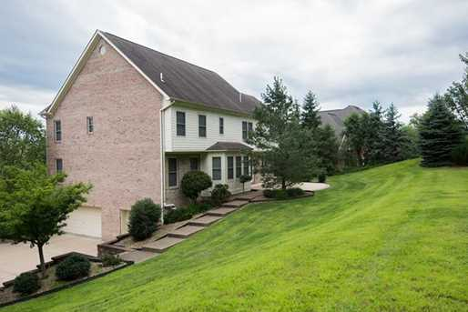 419 ironwood drive cecil pa 15317 mls 1297278 coldwell banker