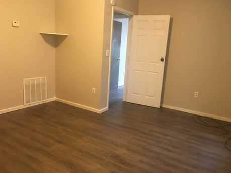 3408 Parkview Ave - Photo 18