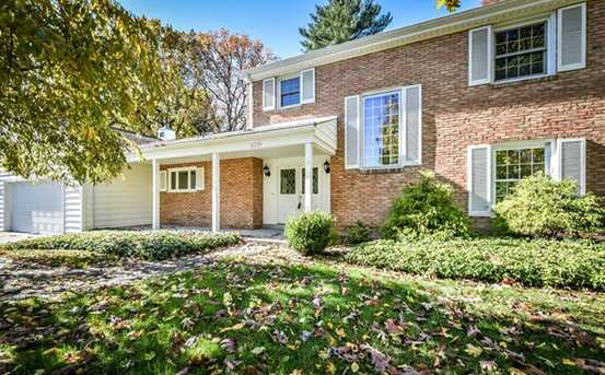 8289 Brittany Pl. - Photo 3