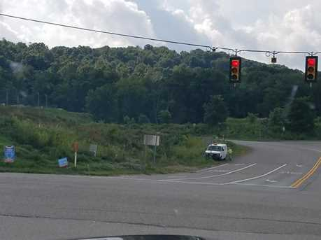 922 Route 228 - Photo 7