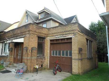 412 E Garfield Avenue - Photo 3