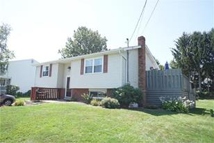 107 Amherst Dr - Photo 1