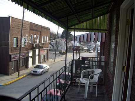 1019 Main Street - Photo 9
