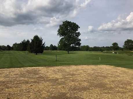 127 Golf Club Ln - Photo 9