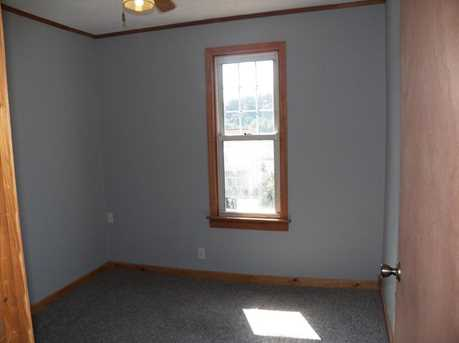 506 Armstrong Ave - Photo 13