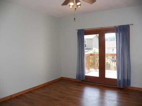 506 Armstrong Ave - Photo 7
