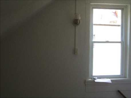 216 Newett Street - Photo 9