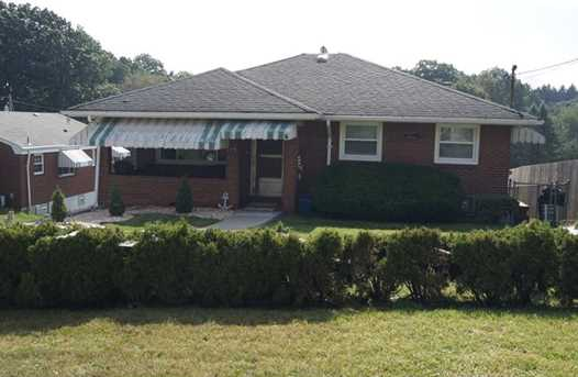 205 Donnell - Photo 1