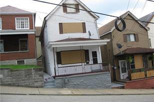 214 Kenmawr Ave. - Photo 1