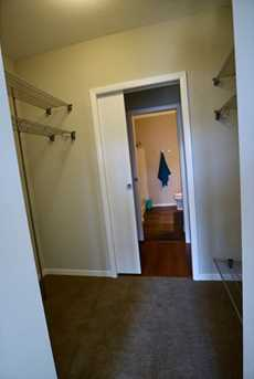 2626 S Tunnel Blvd #638 - Photo 9