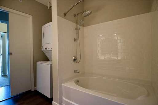 2626 S Tunnel Blvd #638 - Photo 12