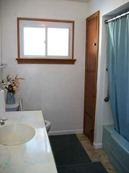 2819 Morefield Rd. - Photo 13